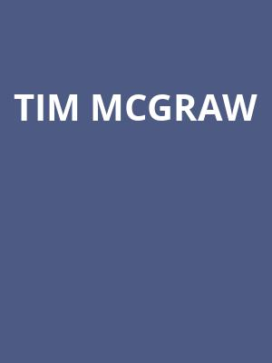Tim McGraw, Minnesota State Fair Grandstand, Saint Paul