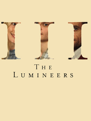 The Lumineers, Myth, Saint Paul